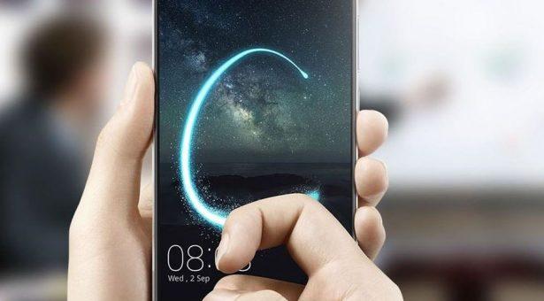 علماء يقتربون من إنهاء مشكلة نفاد شحن الهواتف الذكية