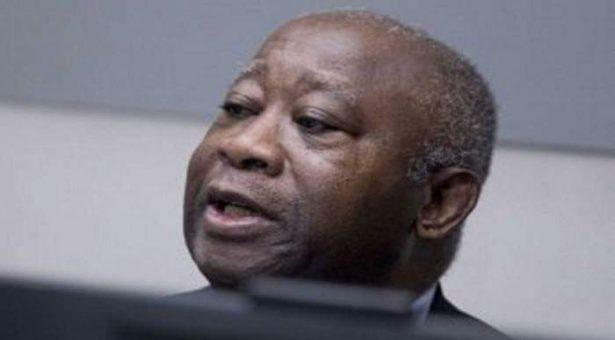 اطلاق سراح رئيس ساحل العاج السابق لوران باغبو واحتفالات تجوب البلاد