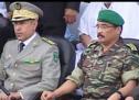 """موريتانيا.. على أعتاب """"الديمقراطية العسكرية"""""""