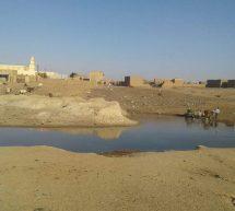 الطريق إلى فصالة  بعيون خالد الفاظل
