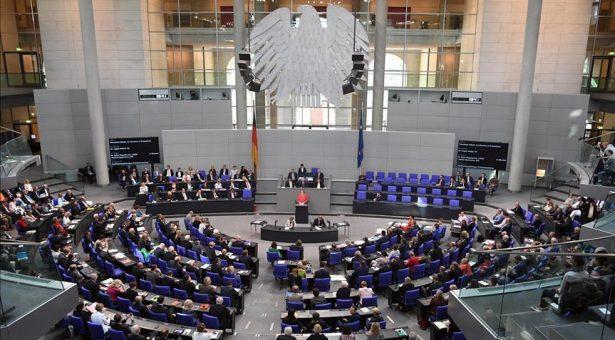 البرلمان الألماني يصنّف المغرب والجزائر وتونس دول آمنة ويقصي موريتانيا وليبيا