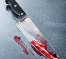 جريمة قتل بالعاصمة انواكشوط والضحية شاب