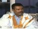 تعيين ولد  أحمد مديرا لوكالة تنفيذ المشاريع ANSEP