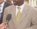 بعد اسبوع من إحالته للتقاعد تعيين فال إنكيسالي رئيسا لمجلس إدارة شركة النقل