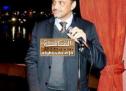 من هو سيدي محمد ولد بوبكر مرشح المعارضة المحتمل لرئاسيات 2019