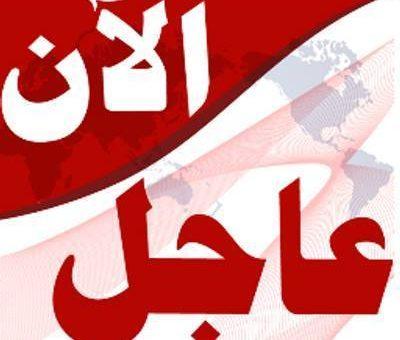 بسبب ديون الشيخ الرضى اعتقال كلة ولد الدولة وولد مولاي
