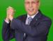 تفاصيل عن جولة المرشح غزواني المرتقبة