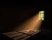 إحالة مطاق رصاصة  الشيخ المسن إلى السجن